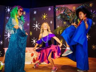 Theater at keystone camp for girls.jpg?ixlib=rails 2.1