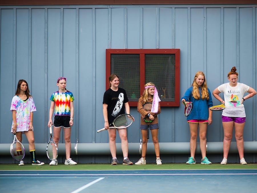 Tennis lessons at keystone camp for girls.jpg?ixlib=rails 2.1