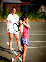 Tennis instruction at keystone camp for girls.jpg?ixlib=rails 2.1