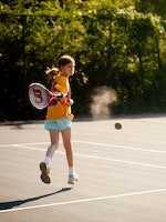 Tennis backhand at keystone camp for girls.jpg?ixlib=rails 2.1