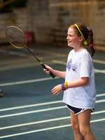 Awaiting the serve at keystone camp for girls.jpg?ixlib=rails 2.1
