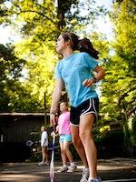 Bringing the hammer at keystone camp for girls.jpg?ixlib=rails 2.1