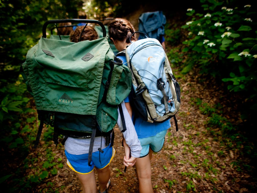 Backpacking at keystone camp for girls.jpg?ixlib=rails 2.1