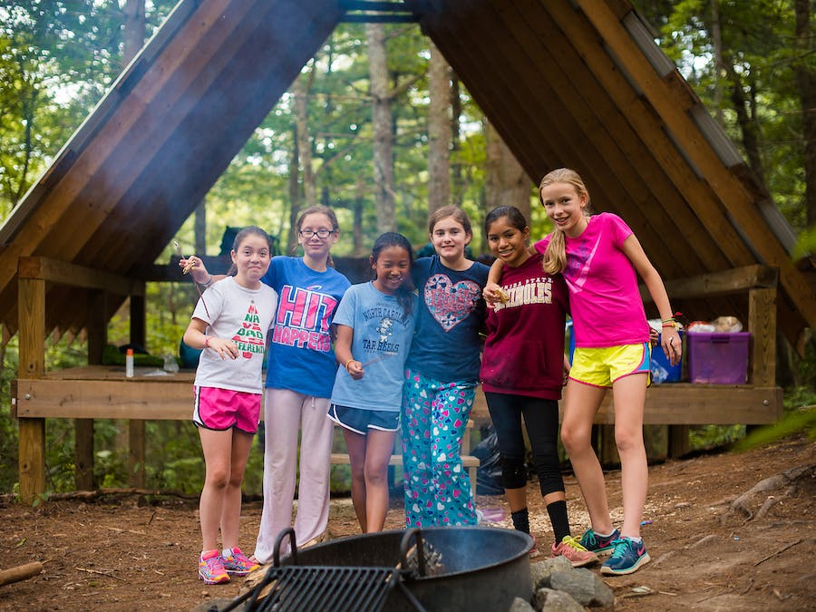 Camp fires at keystone camp for girls.jpg?ixlib=rails 2.1