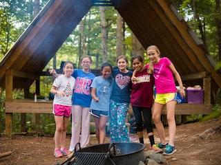 Camp fires at keystone camp for girls.jpg?ixlib=rails 2.1