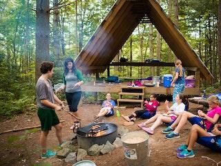 Camping at keystone camp for girls.jpg?ixlib=rails 2.1
