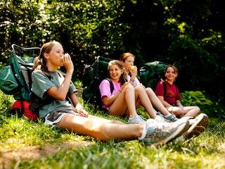 Hiking at keystone camp for girls.jpg?ixlib=rails 2.1