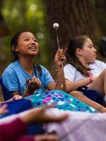 Smores at keystone camp for girls.jpg?ixlib=rails 2.1