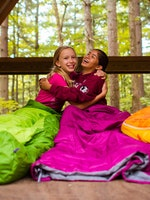 Sleeping outside at keystone camp for girls.jpg?ixlib=rails 2.1