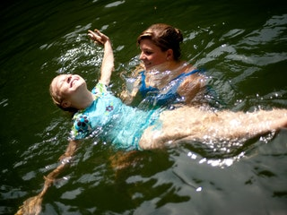 Floating in the pool at keystone camp for girls.jpg?ixlib=rails 2.1