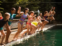 Jumping in at keystone camp for girls.jpg?ixlib=rails 2.1