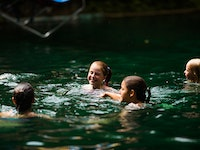 Free swim at keystone camp for girls.jpg?ixlib=rails 2.1