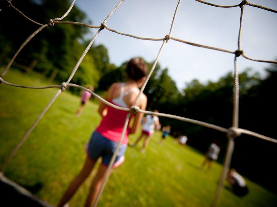 Soccer at keystone camp for girls.jpg?ixlib=rails 2.1