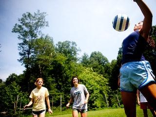 Playing soccer at keystone camp for girls.jpg?ixlib=rails 2.1