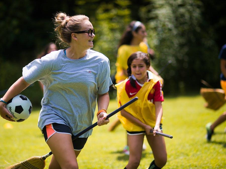 Quidditch at keystone camp for girls.jpg?ixlib=rails 2.1