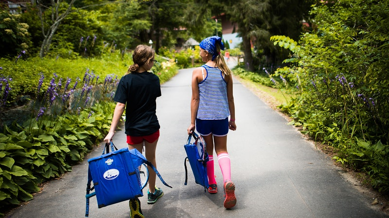 Walking to the match at keystone camp for girls.jpg?ixlib=rails 2.1
