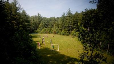Soccer field at keystone camp for girls.jpg?ixlib=rails 2.1