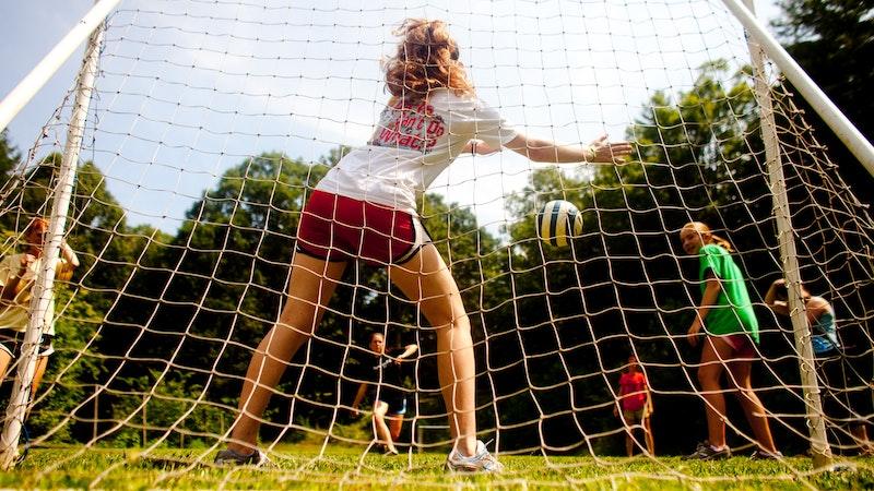 Net minder at keystone camp for girls.jpg?ixlib=rails 2.1
