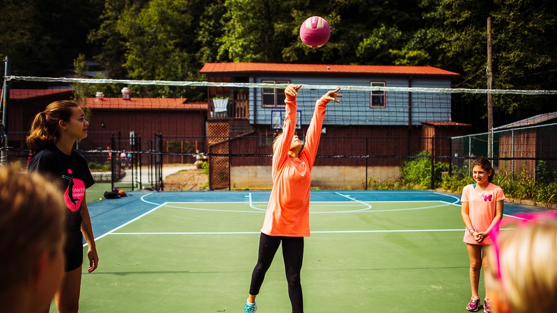 Setting the ball at keystone camp for girls.jpg?ixlib=rails 2.1