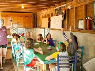 Nature study at keystone camp for girls.jpg?ixlib=rails 2.1