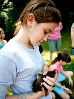 Raising ducklings at keystone camp for girls.jpg?ixlib=rails 2.1
