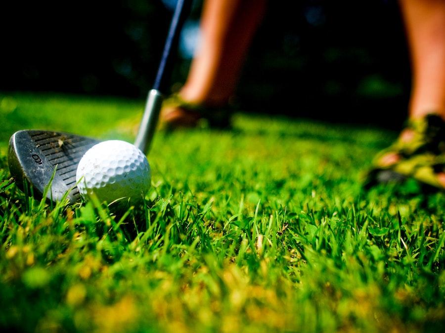 Adressing the golf ball at keystone camp for girls.jpg?ixlib=rails 2.1