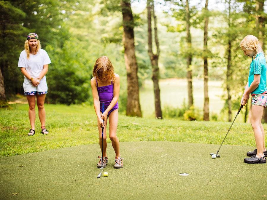 Putting practice at keystone camp for girls.jpg?ixlib=rails 2.1
