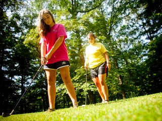 Lining up at the tee at keystone camp for girls.jpg?ixlib=rails 2.1