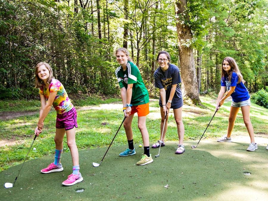 Chipping at keystone camp for girls.jpg?ixlib=rails 2.1