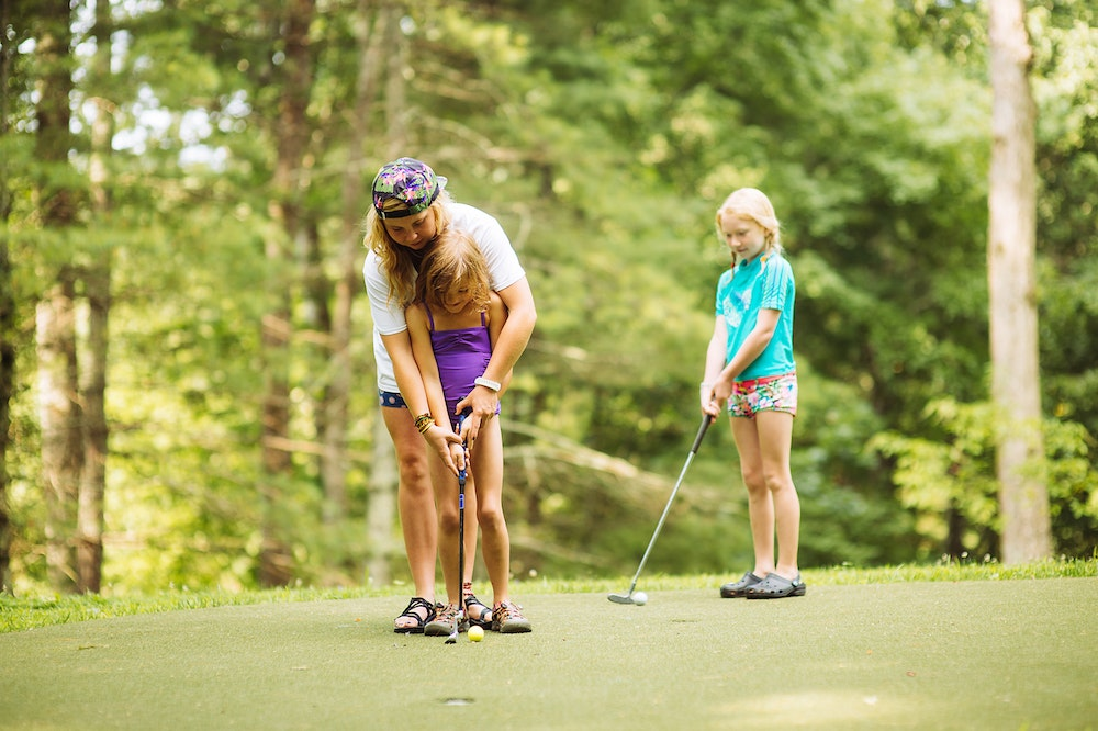 Learning to putt at keystone camp for girls.jpg?ixlib=rails 2.1