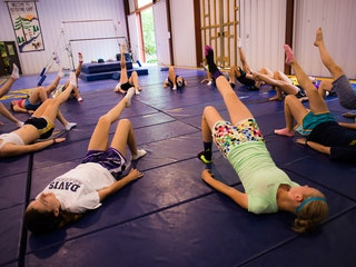 Hardcore fitness class at keystone camp for girls.jpg?ixlib=rails 2.1