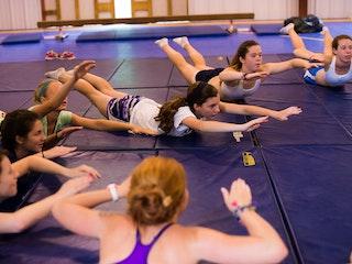 Planks at keystone camp for girls.jpg?ixlib=rails 2.1