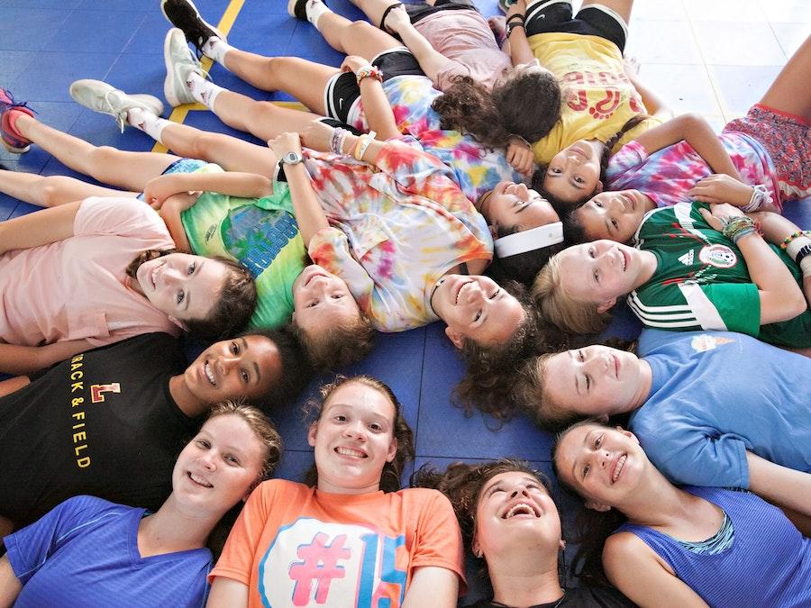 Hardcore exercise at keystone camp for girls.jpg?ixlib=rails 2.1