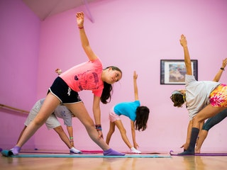 Triangle pose at keystone camp for girls.jpg?ixlib=rails 2.1