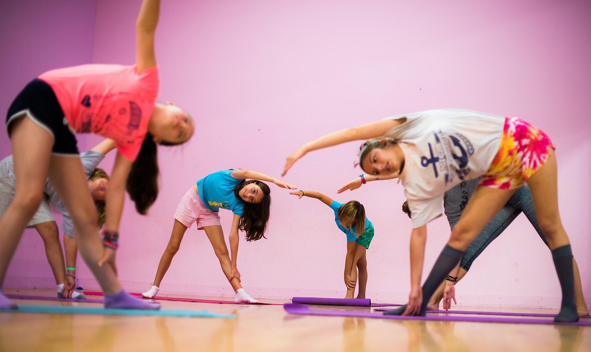 Yoga and stretching at keystone camp for girls.jpg?ixlib=rails 2.1