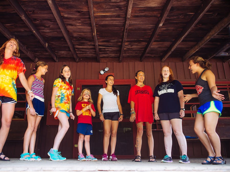 A cappella at keystone camp for girls.jpg?ixlib=rails 2.1