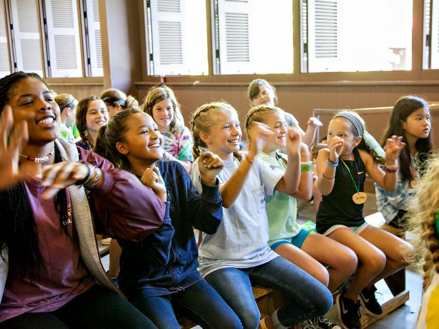 Singing at keystone camp for girls.jpg?ixlib=rails 2.1