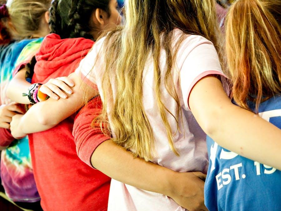 Swaying to the rhythm at keystone camp for girls.jpg?ixlib=rails 2.1