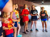 A cappella singing at keystone camp for girls.jpg?ixlib=rails 2.1