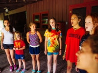Singing a cappella at keystone camp for girls.jpg?ixlib=rails 2.1