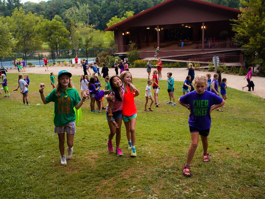 Costume event at keystone camp for girls.jpg?ixlib=rails 2.1