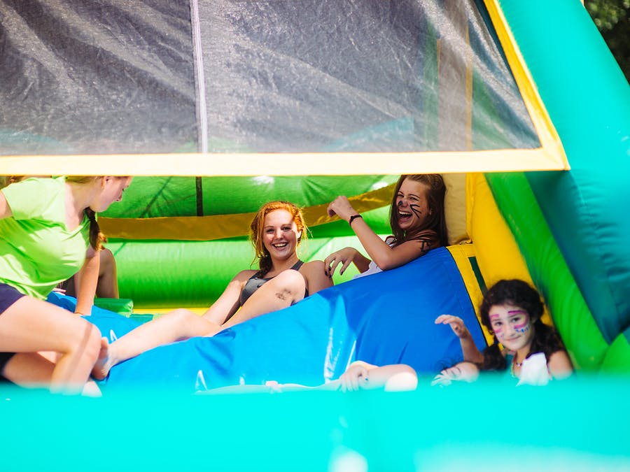 Carnival keystone camp for girls.jpg?ixlib=rails 2.1