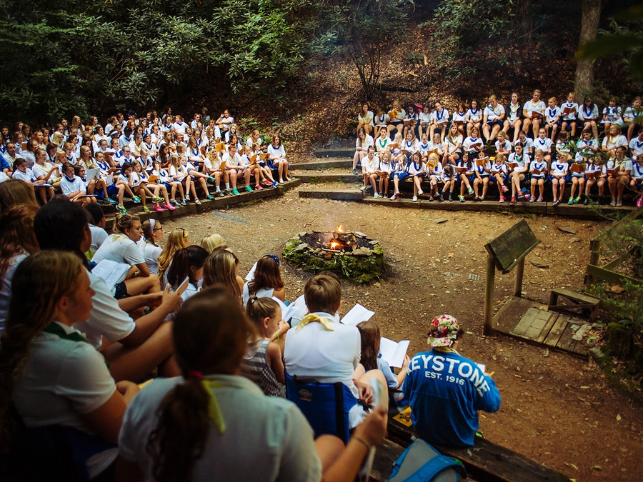 Closing event keystone camp for girls.jpg?ixlib=rails 2.1