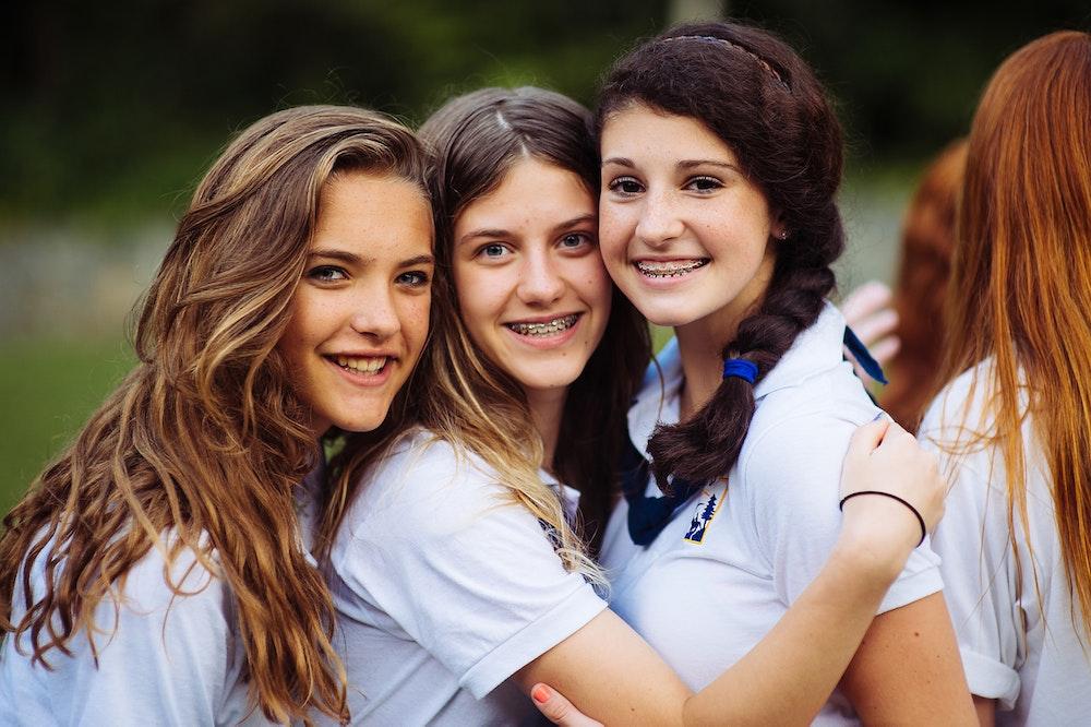 Sundays at keystone camp for girls.jpg?ixlib=rails 2.1