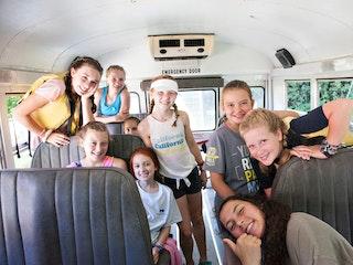 Bus rides at keystone camp for girls.jpg?ixlib=rails 2.1