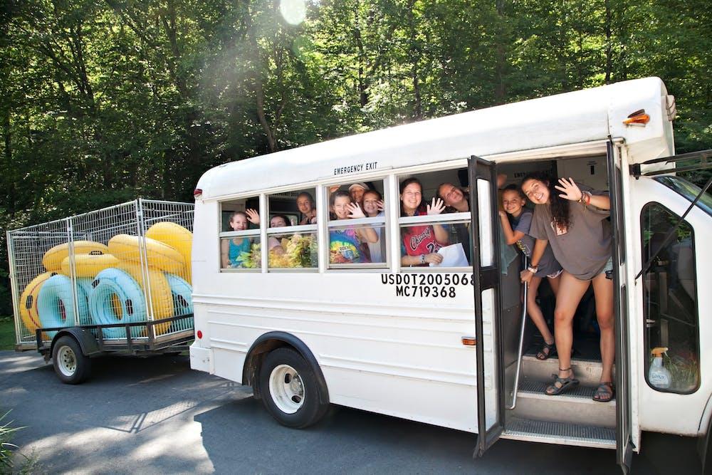 River trip at keystone camp for girls.jpg?ixlib=rails 2.1