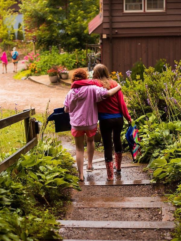 Friendship and family at keystone summer camp for girls in north carolina.jpg?ixlib=rails 2.1