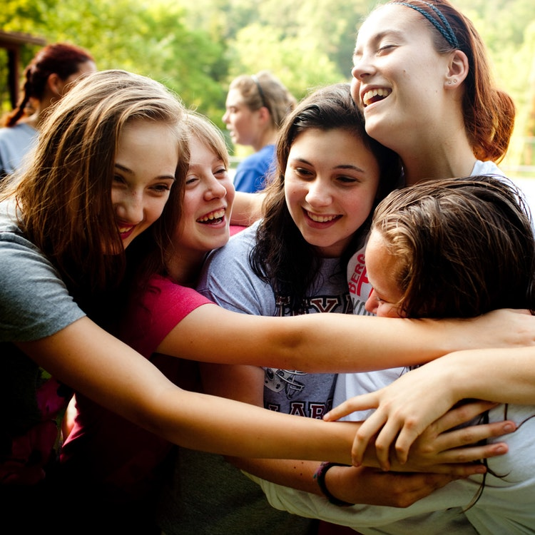 Raising strong and capable girls at keystone summer camp for girls in north carolina.jpg?ixlib=rails 2.1