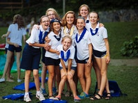 History at keystone summer camp for girls in north carolina.jpg?ixlib=rails 2.1