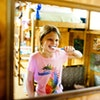 Brushing teeth at keystone summer camp for girls in north carolina.jpg?ixlib=rails 2.1